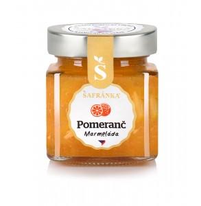 Pomeranč 160 g