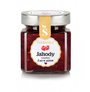 copy of Jahody s pepřem
